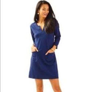 Lilly Pulitzer Joyce dress